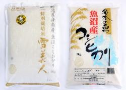 kometokusai